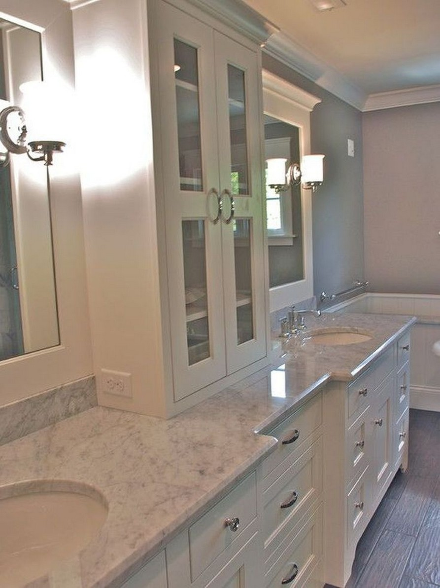Insights on how and why you must discover 30 bathroom remodeling recommendations on the web 11