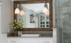 Insights on how and why you must discover 30 bathroom remodeling recommendations on the web 21