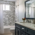 Insights on how and why you must discover 30 bathroom remodeling recommendations on the web 5