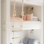 Permit your children to rest comfortably on bunk beds for kids 13