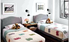 Permit your children to rest comfortably on bunk beds for kids 26