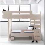 Permit your children to rest comfortably on bunk beds for kids 30