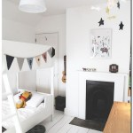 Safe steps to take when you have bunk beds for kids 14