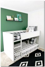 Safe steps to take when you have bunk beds for kids 15