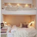 Guest room bunk beds kids bunk bed idea s and for