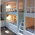The benefits of bunk beds for kids 22