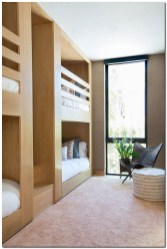 The benefits of bunk beds for kids 24