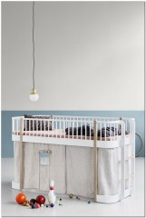 Why you need bunk beds for kids 10