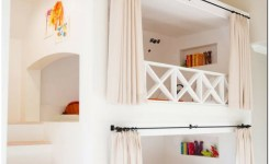 Why you need bunk beds for kids 12
