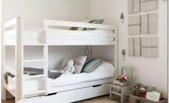 Why you need bunk beds for kids 14