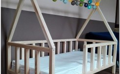Why you need bunk beds for kids 15