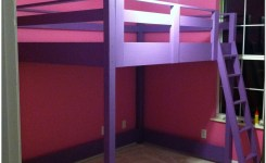 Why you need bunk beds for kids 17