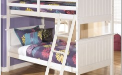 Why you need bunk beds for kids 18