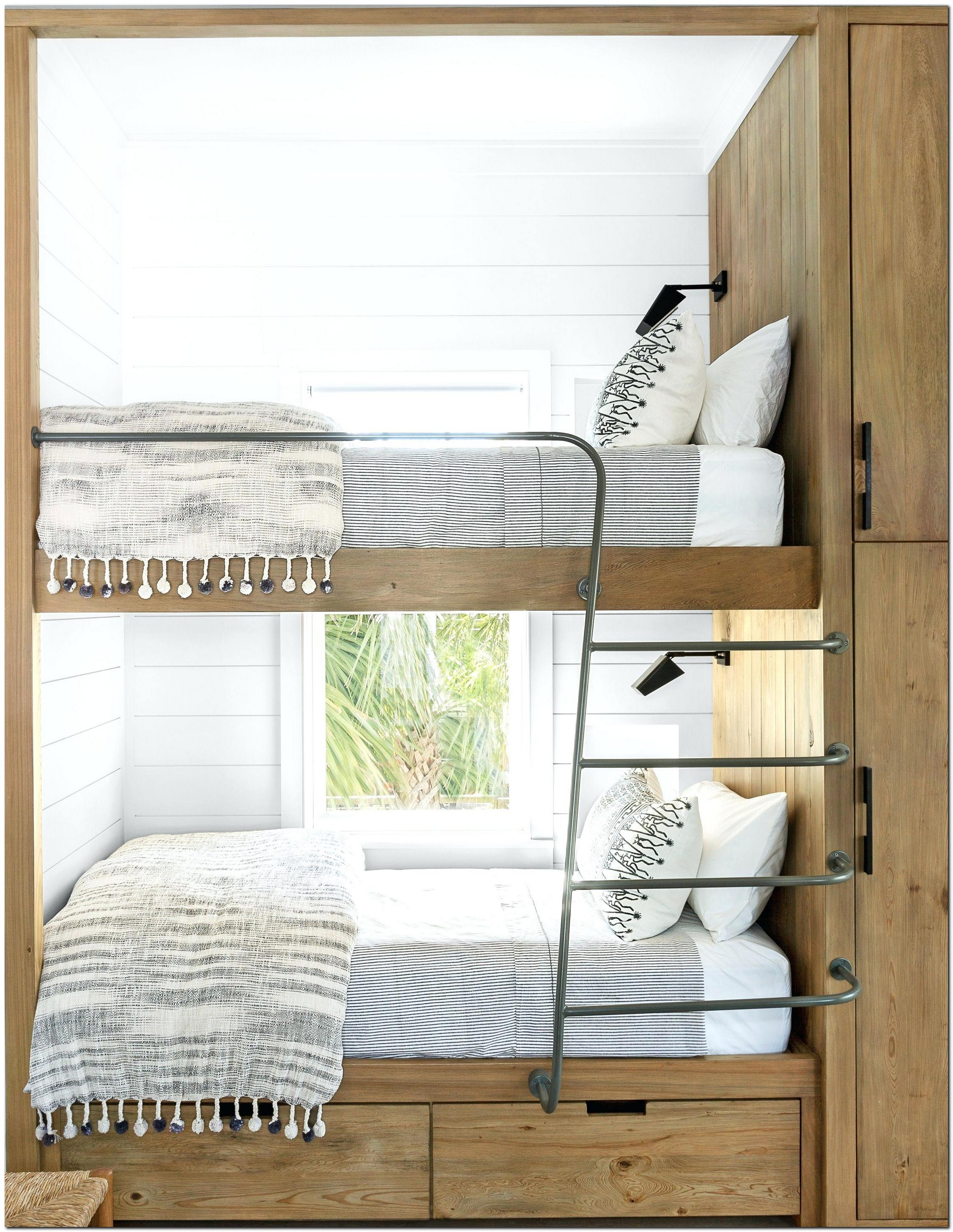 Why you need bunk beds for kids 23