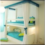 Why you need bunk beds for kids 29