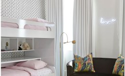 Why you need bunk beds for kids 7