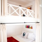 Why you need bunk beds for kids 8