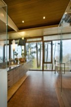 Contemporary Mountain Home Floor Plans Elegant Custom Walnut Windows with Aluminum Clad Exterior