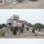 Contemporary Mountain Home Floor Plans Inspirational 21 Modern Shipping Container Homes for Every Bud