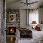 Contemporary Mountain Home Floor Plans Luxury A Farmhouse Family Retreat In south Carolina Offers A Relaxed