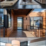 Contemporary Mountain Home Floor Plans New Modern Montana Mountain Home Style Estate This is Literally My