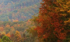 North carolina mountain home plans unique north carolina mountain autumn places to remember