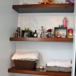 Reclaimed Wood Floating Shelves Fresh Creative Ideas Floating Shelf Mantle Living Rooms Corner Floating