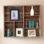 Reclaimed Wood Floating Shelves Lovely Reclaimed Wood Wall Shelf Large $99 00 Via Etsy