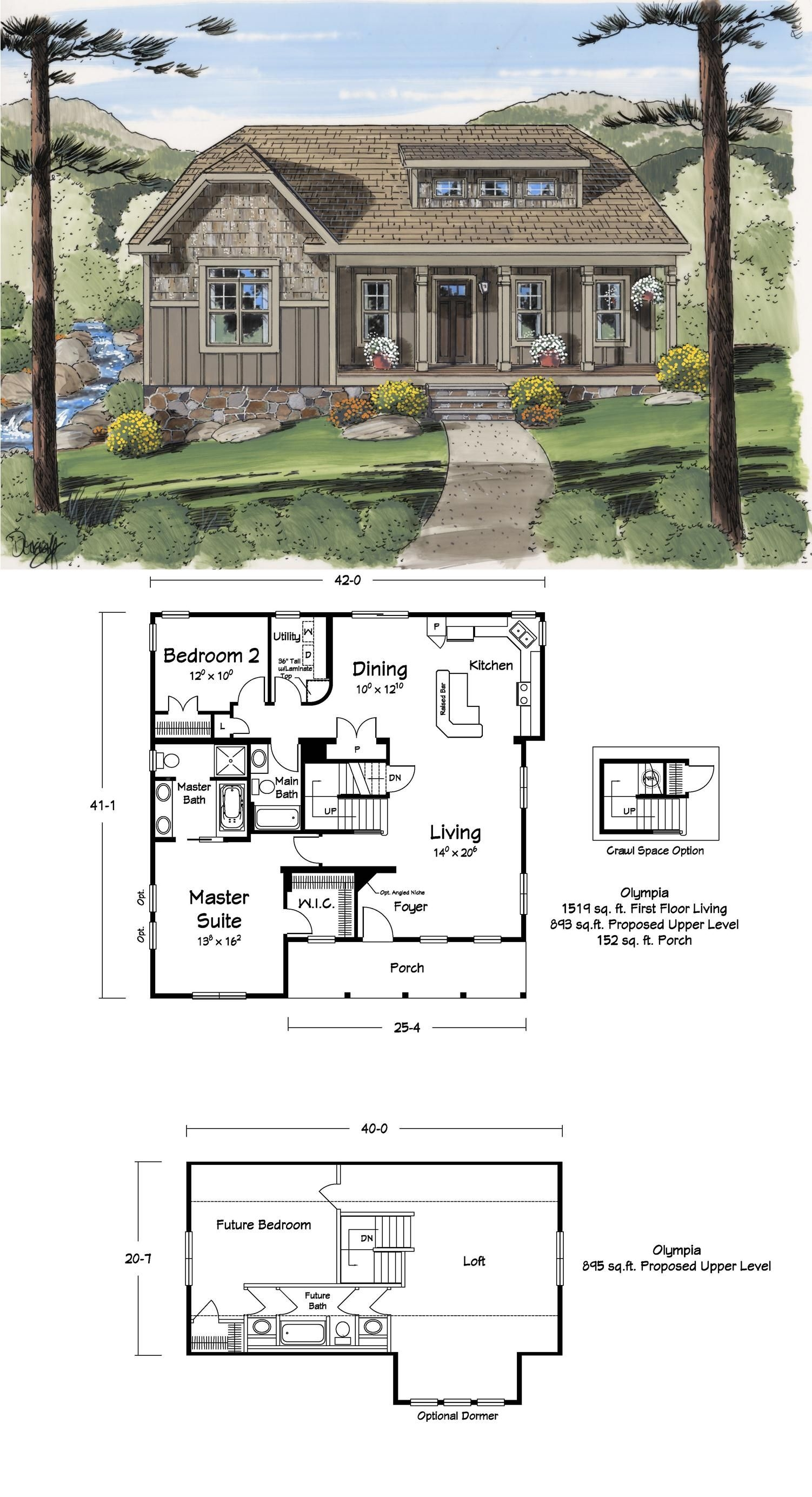 40+ Unique Rustic Mountain House Plans with Walkout Bat ... on rustic mountain home landscaping, log home plans, small rustic home plans, mountain retreat barn plans, contemporary mountain floor plans, 2 story ranch house plans, vacation home plans, rustic home decor, modern craftsman house plans, rustic multi-family dwelling floor plan, rustic mountain home designs, mountain house plans, rustic mountain home architecture, rustic house plans, small house plans, georgia low country house plans, rustic mountain home interiors, rustic mountain home kitchens, double story house plans, rustic mountain home lighting,