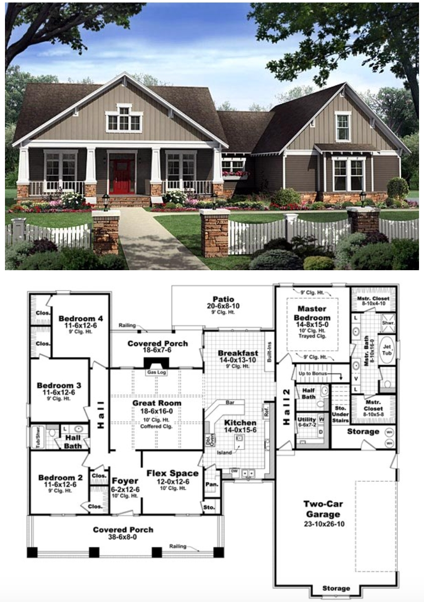 Rustic Mountain House Plans with Walkout Basement Lovely Lisa Tanner Lisajack6063 On Pinterest