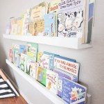 ✔️ 55 wall shelves design ideas show off your precious possessions with floating wall shelves 43