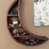 ✔️ 65 wall shelves design ideas the most efficient way to decorate your home 23