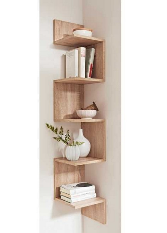 Permalink to 65 Wall Shelves Design Ideas – The Most Efficient Way To Decorate Your Home
