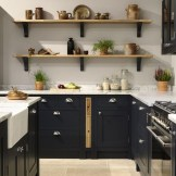 ✔️ 65 wall shelves design ideas the most efficient way to decorate your home 57