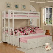 📌 4 of 63 most popular types of bunk beds 23