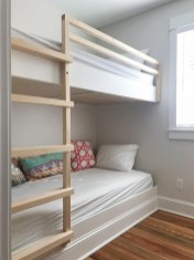 📌 4 of 63 most popular types of bunk beds 27