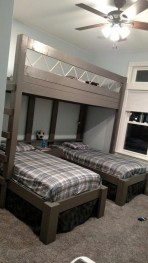 📌 4 of 63 most popular types of bunk beds 34