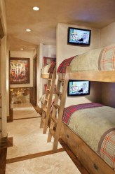 📌 4 of 63 most popular types of bunk beds 36