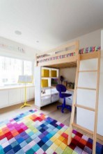 📌 4 of 63 most popular types of bunk beds 40