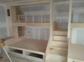 📌 4 of 63 most popular types of bunk beds 5