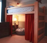 📌 4 of 63 most popular types of bunk beds 54