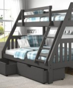 📌 4 of 63 most popular types of bunk beds 59