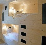 📌 4 of 63 most popular types of bunk beds 61