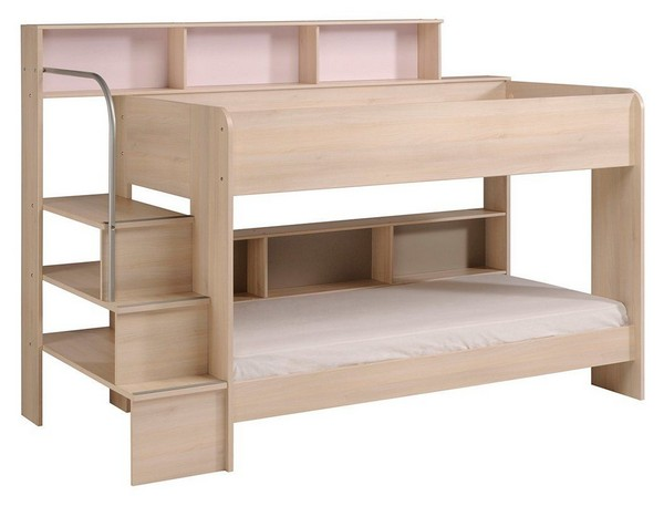 35 Most Popular Bunk Bed Ideas 7 Most Important Points To Consider Before You Buy A Bunk Bed 14