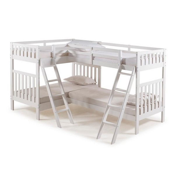 35 Most Popular Bunk Bed Ideas 7 Most Important Points To Consider Before You Buy A Bunk Bed 19