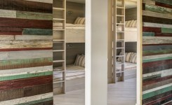 35 Most Popular Bunk Bed Ideas 7 Most Important Points To Consider Before You Buy A Bunk Bed 21