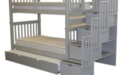 35 Most Popular Bunk Bed Ideas 7 Most Important Points To Consider Before You Buy A Bunk Bed 25
