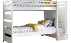 35 Most Popular Bunk Bed Ideas 7 Most Important Points To Consider Before You Buy A Bunk Bed 27