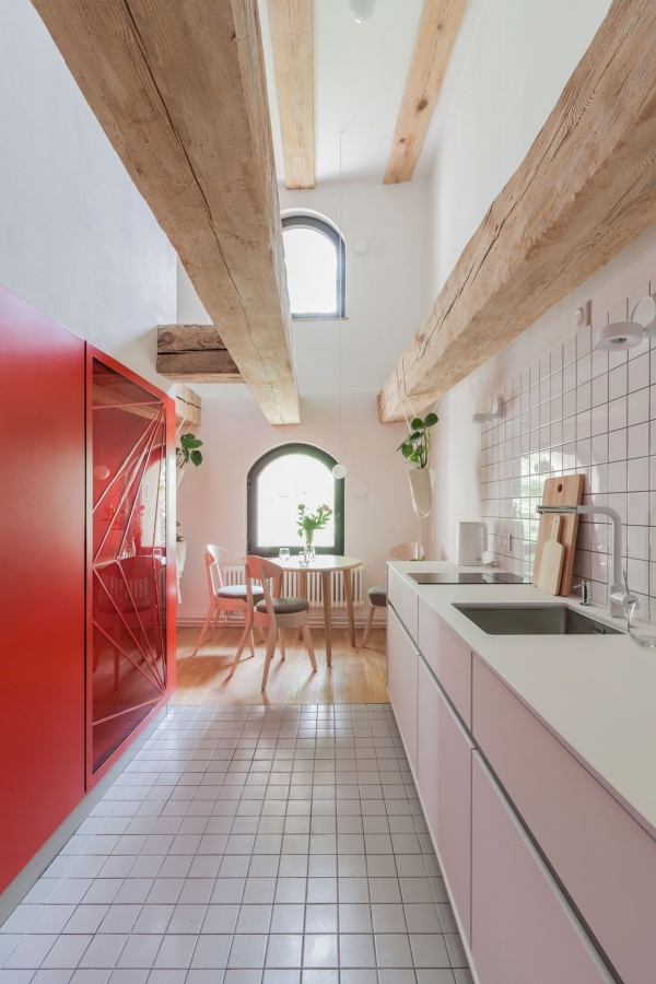 36 top Populars Kitchen Remodeling - Adding Value to Your Home Real Estate Value-4245