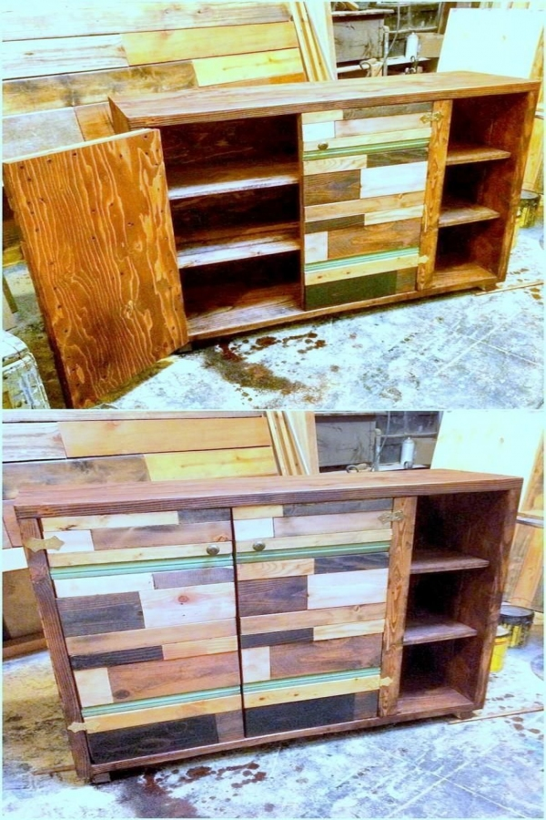 39 Gorgeous Woodworking Ideas Projects-3378
